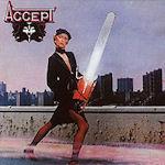 Accept - Accept