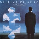 Schizophonia - {Mike Batt} + London Symphony Orchestra