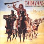 Caravans (Soundtrack) - {Mike Batt} + London Philharmonic Orchestra