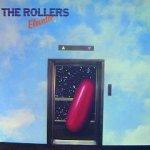 Elevator - Rollers
