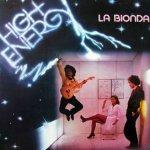 High Energy - La Bionda