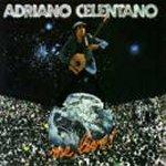 Me, Live! - Adriano Celentano