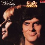 Darling - Cindy + Bert