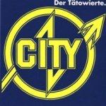 City II - City