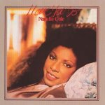 I Love You So - Natalie Cole