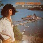 Komm in meine Welt - Costa Cordalis