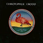 Christopher Cross - Christopher Cross