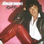 Rockig - Jürgen Drews