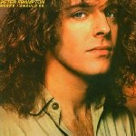 Where I Should Be - Peter Frampton