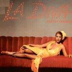 La Diva - Aretha Franklin