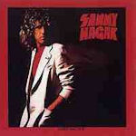 Street Machine  - Sammy Hagar