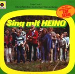 Sing mit Heino - Folge 7 und 8 - Heino