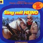Sing mit Heino - Folge 9 und 10 - Heino