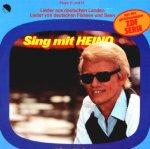 Sing mit Heino - Folge 11 und 12 - Heino