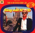 Sing mit Heino - Folge 13 und 14 - Heino