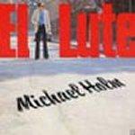 El Lute - Michael Holm