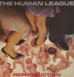 Reproduction - Human League