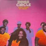 Everything Is Great - Inner Circle