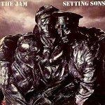Setting Sons - Jam