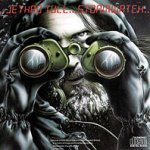 Stormwatch - Jethro Tull