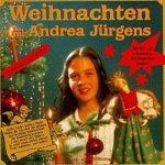 Weihnachten mit Andrea Jürgens - Andrea Jürgens