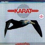 Albatros - Karat