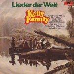 Lieder der Welt - Kelly Family