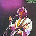 Shake Hands With The Devil - Kris Kristofferson
