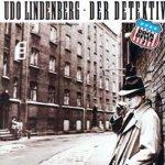 Der Detektiv - Rock Revue 2 - Udo Lindenberg