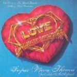 Super Movie Themes - Just A Little Bit Different - Love Unlimited Orchestra