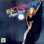 Electrifying - Peggy March