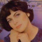 Romantiquement votre - Mireille Mathieu