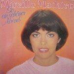 So ein schöner Abend - Mireille Mathieu