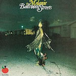 Ballroom Streets - Melanie