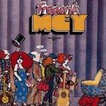 Edition Francaise Vol. 5 - Reinhard Frederik Mey