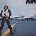 More Miles Per Hour - John Miles