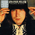 Falling In Love - Frankie Miller