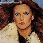 Von Tag zu Tag - Lieder von Mikis Theodorakis - Milva