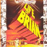 Life Of Brian (Original Soundtrack) - Monty Python