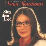 Sing dein Lied - Nana Mouskouri
