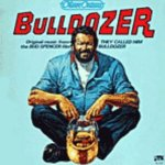 Bulldozer (Soundtrack) - Oliver Onions