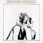 Secrets - Robert Palmer