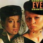 Eve - Alan Parsons Project