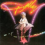 Great Balls Of Fire - Dolly Parton