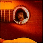 Zweisaitig - Wolfgang Petry