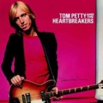 Damn The Torpedoes - {Tom Petty} + the Heartbreakers
