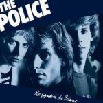 Regatta De Blanc - Police