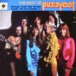 The Best Of Pussycat - Pussycat