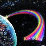 Down To Earth - Rainbow