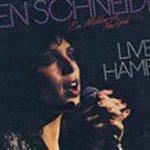 Ein Mädchen Aus New York - Live In Hamburg - Helen Schneider